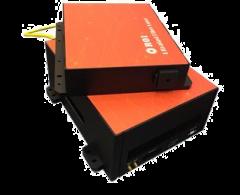 高功率超快光纤激光器 YPSA