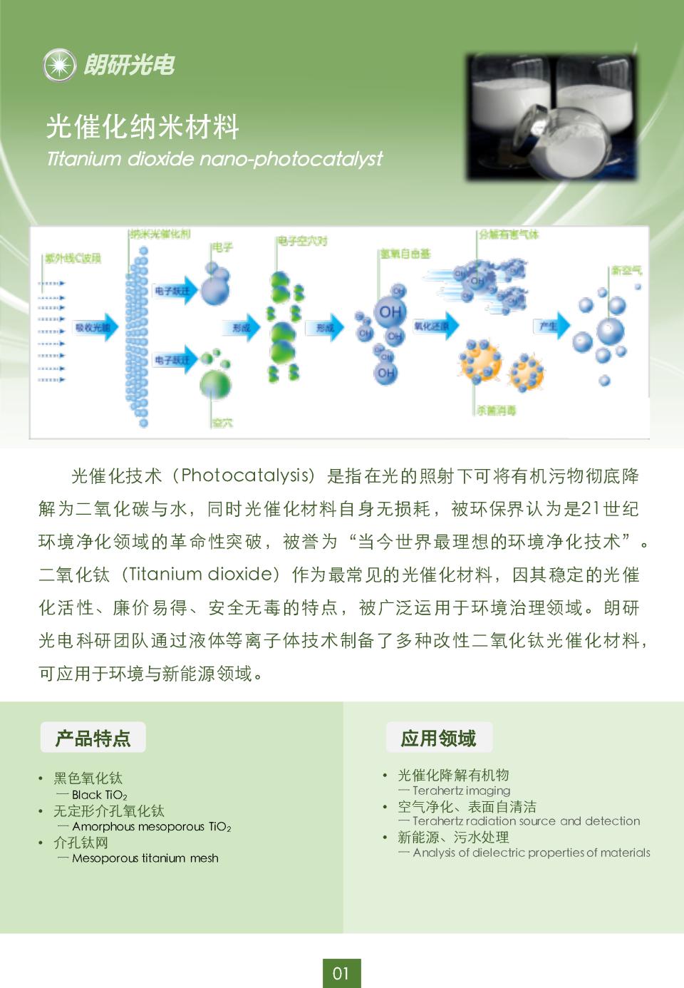 光催化纳米材料_页面_1