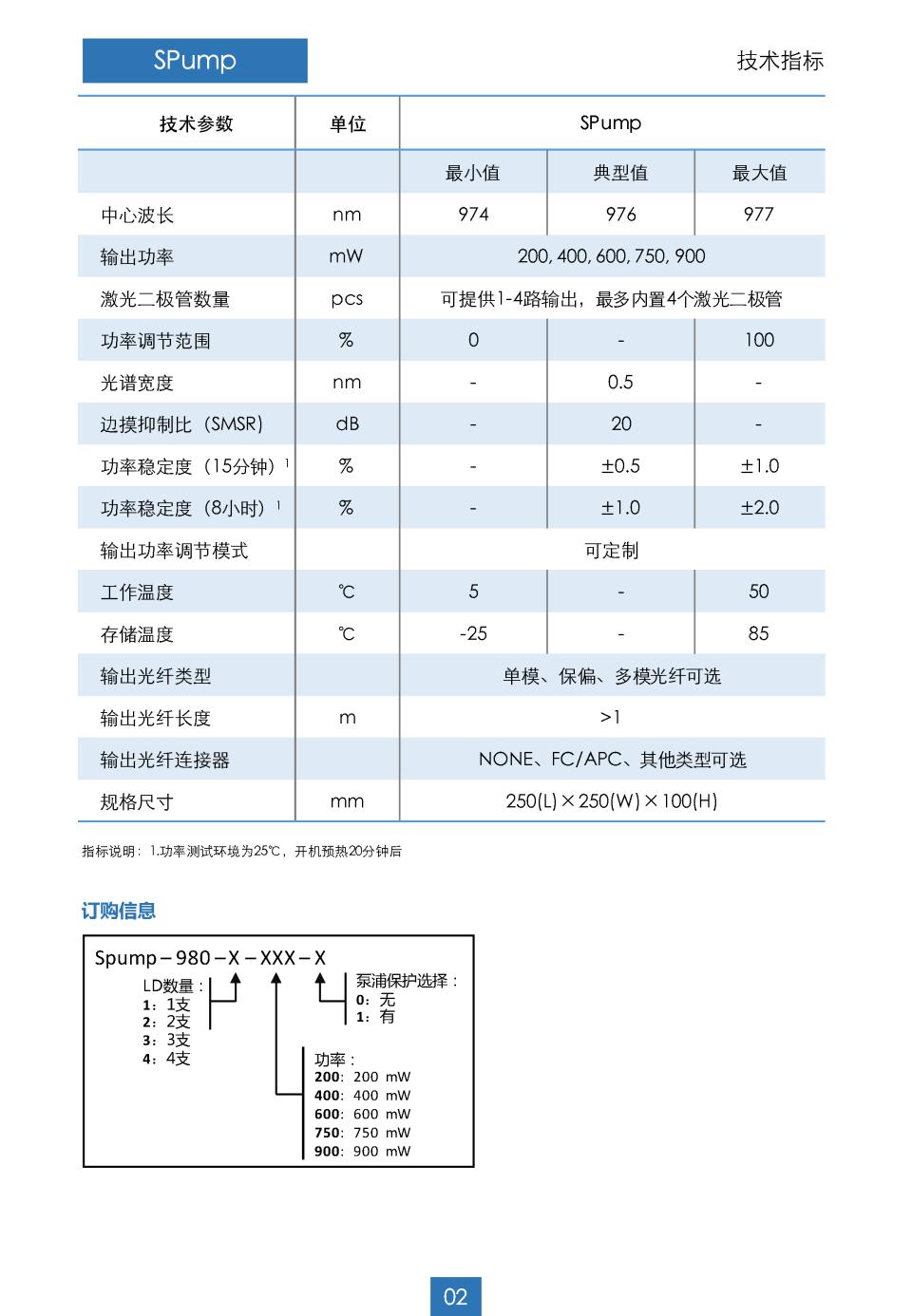 LDPump 系列_页面_2