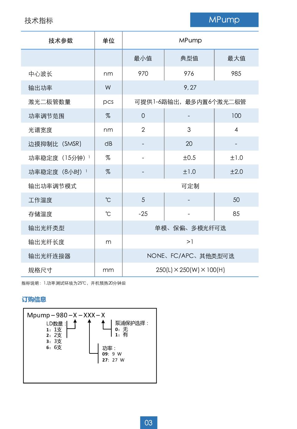 LDPump 系列_页面_3
